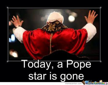 a-pope-star-is-gone_o_1124499.jpg