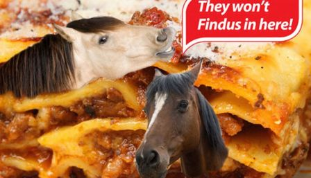 cheval-findus.jpg